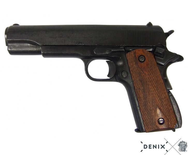 Replika coltu M1911 Denix