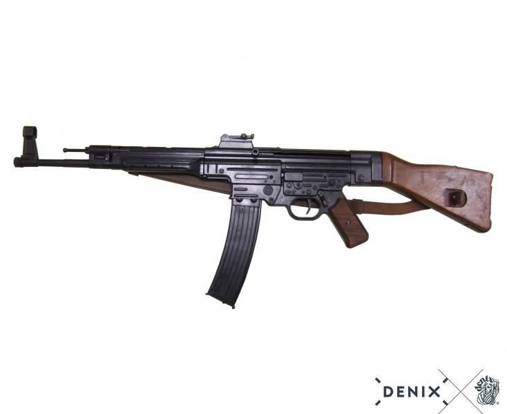 Replika pušky StG 44 Denix